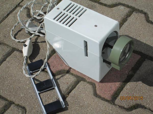 film foto camcorder zubeh r gebraucht kaufen. Black Bedroom Furniture Sets. Home Design Ideas