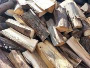 Brennholz 65 Euro/