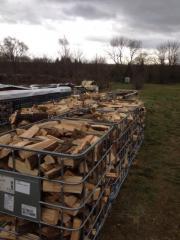 brennholz eiche zum