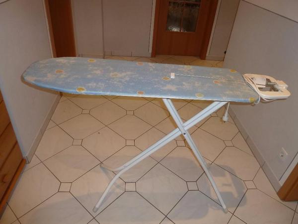 b gelbrett b geltisch leifheit in m ttingen b gel und. Black Bedroom Furniture Sets. Home Design Ideas