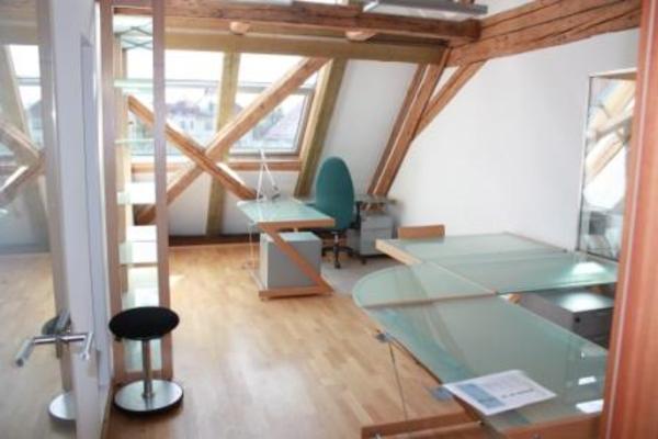 b roeinrichtung zeitlos modern in sulzemoos b rom bel kaufen und verkaufen ber private. Black Bedroom Furniture Sets. Home Design Ideas