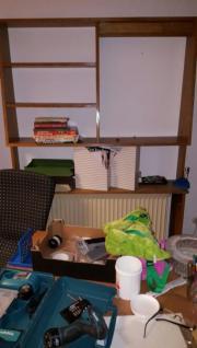 büromöbel Schrank Regale