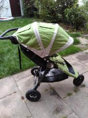 Buggy City Jogger