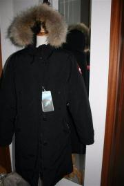 Canada Goose Jacke