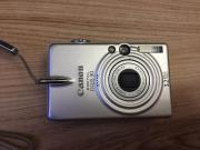 Canon Isux30