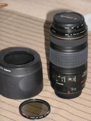 Canon Objektiv EF