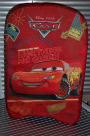Cars Schwimmbrett
