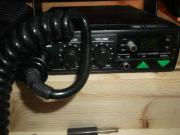 CB- Funkgeräte
