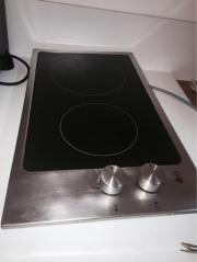 k chenherde grill mikrowelle in rosenberg gebraucht und neu kaufen. Black Bedroom Furniture Sets. Home Design Ideas