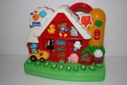 Chicco Spielzeug - Sprechende