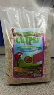 Chipsi Extra Qualitäts