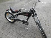 Chopper-Cruiser-Kinder-
