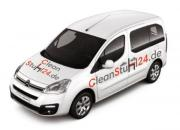 CleanStuhl24.de Partner