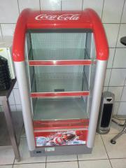 coca cola kuehlschrank in mannheim haushalt m bel gebraucht und neu kaufen. Black Bedroom Furniture Sets. Home Design Ideas
