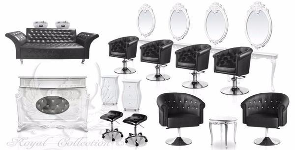 coiffeur einrichtung g nstig in m nchen b rom bel kaufen und verkaufen ber private kleinanzeigen. Black Bedroom Furniture Sets. Home Design Ideas