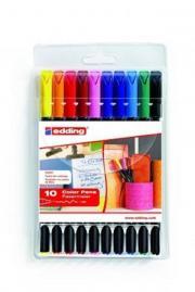Color Pens Fasenmaler