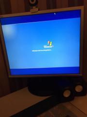computer mit viel