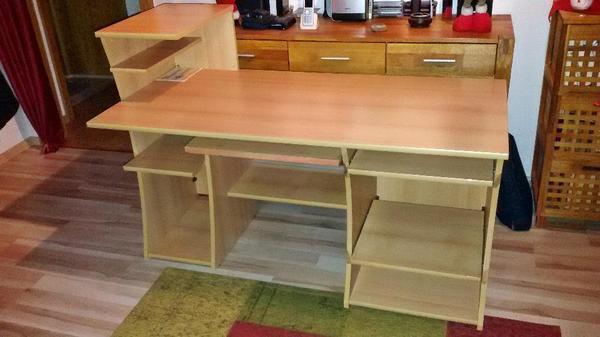 computer kaufen gebraucht und g nstig. Black Bedroom Furniture Sets. Home Design Ideas