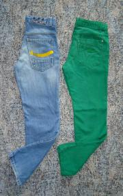 cool & trendy Jeans