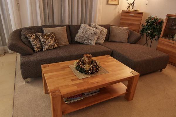 longchair gebraucht kaufen nur noch 2 st bis 60 g nstiger. Black Bedroom Furniture Sets. Home Design Ideas