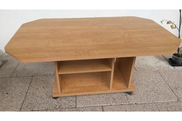 beistell couchtische tische gebraucht kaufen. Black Bedroom Furniture Sets. Home Design Ideas