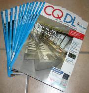 cq-DL 2014 (