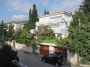 Crikvenica, Kroatien, Mehrfamilienhaus