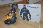 Crysis 2 Prophet