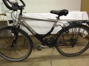 CYCO Fahrrad