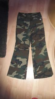 da-jeans 34