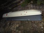 Dachbox Hapro lang