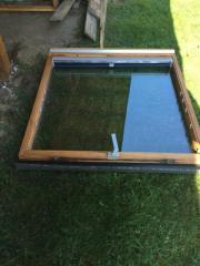 dachfenster gebraucht