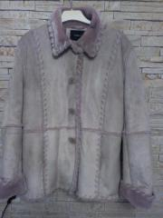 Damen Jacke. Gr