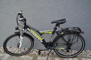 Damen/Kinder-Fahrrad