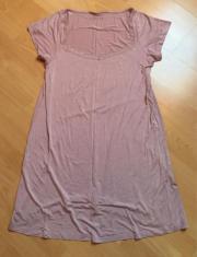 Damen-Nachthemd Größe