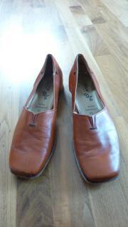 Damen Schuhe von