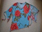 Damenbekleidung Shirt 3/