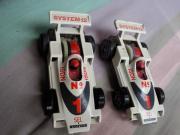 Darda Auto Formel