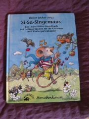Das Kinderbuch die