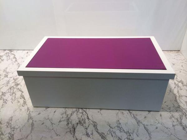 podest neu und gebraucht kaufen bei. Black Bedroom Furniture Sets. Home Design Ideas