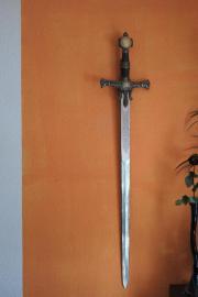 Deko Schwert