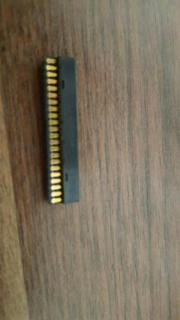 Dell Festplatten Adapter
