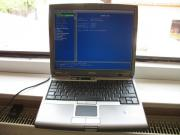 Dell Notebook , Laptop