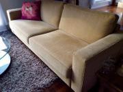 Design Sofa von