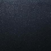 Designer Bodenfliesen Fliesen