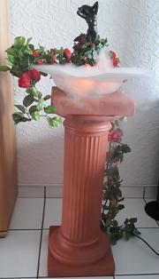 Designer Nebler Brunnen