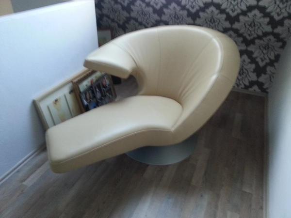 Moderne Büromöbel Für Zuhause | Rheumri, Attraktive Mobel