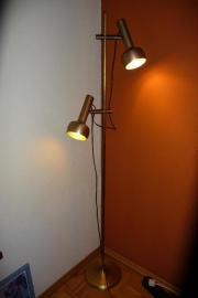 Designer Stehlampe SwissLamps