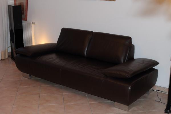 designercouch koinor mit sessel kleinanzeigen aus m nchen rubrik polster sessel couch. Black Bedroom Furniture Sets. Home Design Ideas