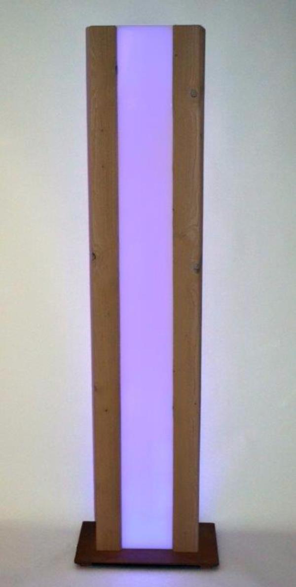 designer leuchte gebraucht kaufen nur 4 st bis 65 g nstiger. Black Bedroom Furniture Sets. Home Design Ideas